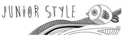junior style logo