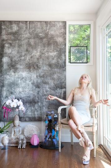 Katja Collage-17