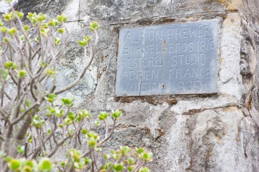 Albion Castle_Lauri Levenfeld-2