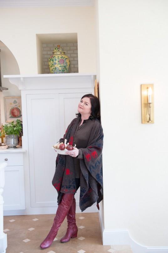 Jenny Large Photos-13