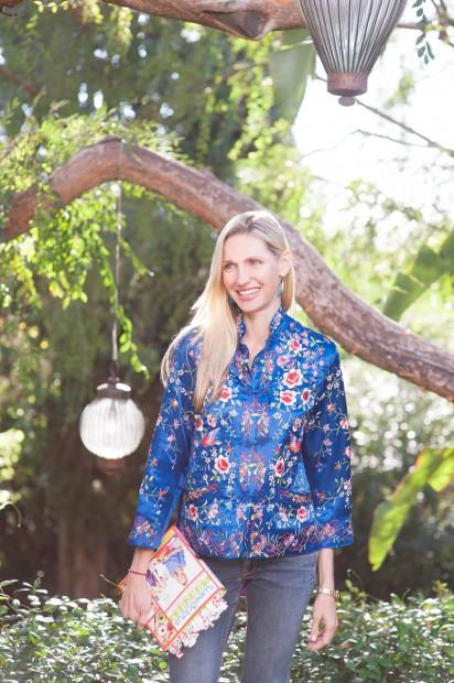 Catherine McCord_Lauri Levenfeld-21