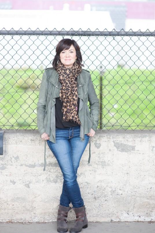 Suzanne Web _Lauri Levenfeld-13