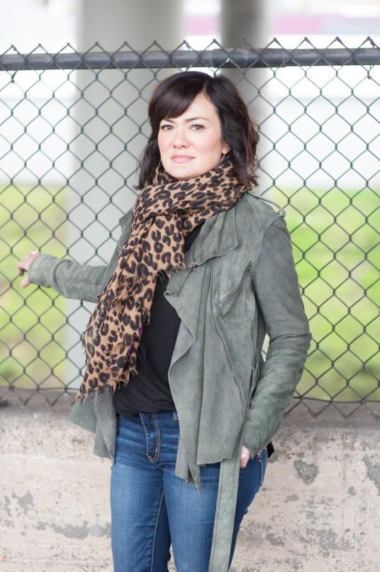 Suzanne Web _Lauri Levenfeld-14