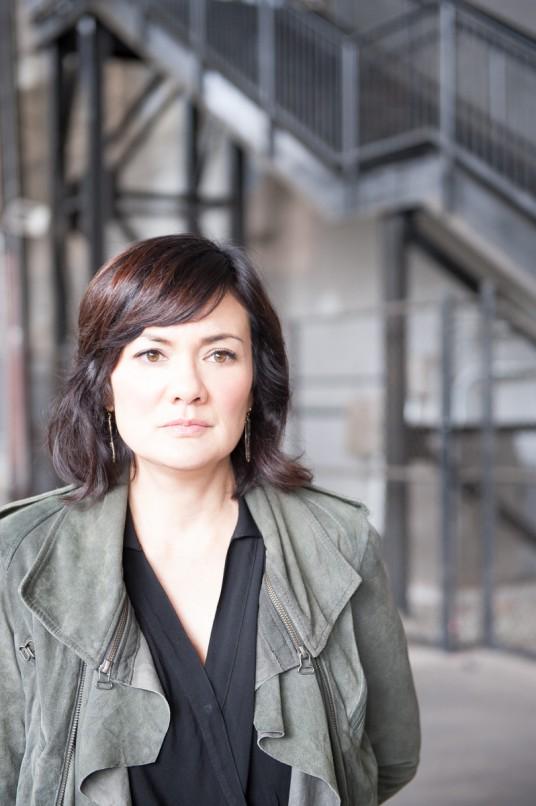 Suzanne Web _Lauri Levenfeld-5