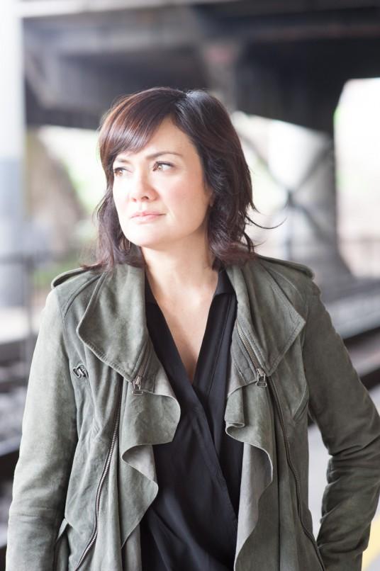 Suzanne Web _Lauri Levenfeld-9