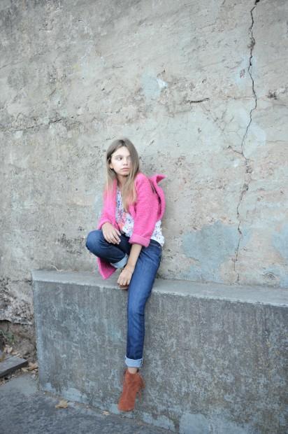 alexa-tpfg-web_lauri-levenfeld-16