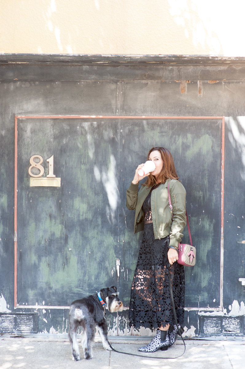 Carrie TPFW Web_Lauri Levenfeld-6