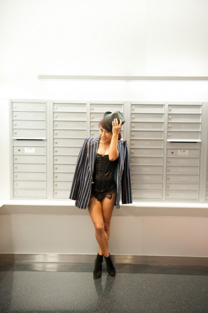 gasya-for-tpfw-preview_lauri-levenfeld-6