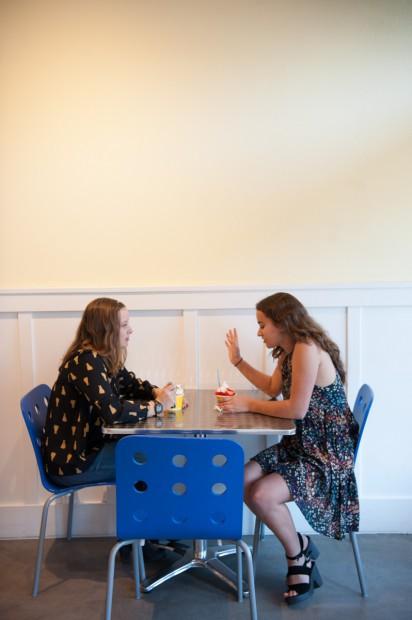 Rachel&Sage Preview TPFG_Lauri Levenfeld-13
