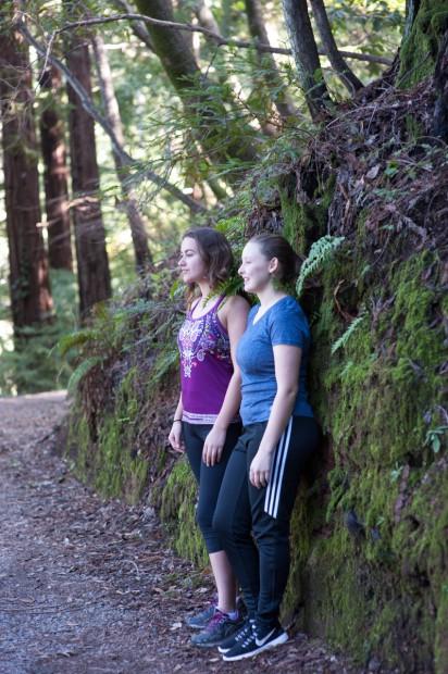 Rachel&Sage Preview TPFG_Lauri Levenfeld-21