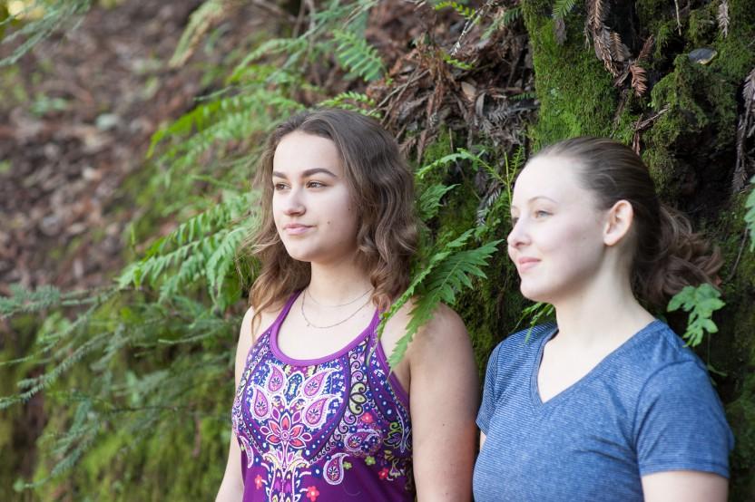 Rachel&Sage Preview TPFG_Lauri Levenfeld-23
