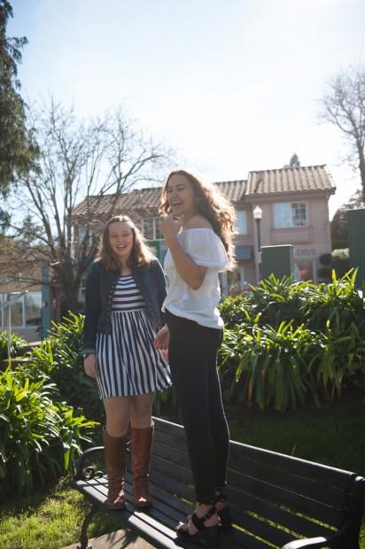 Rachel&Sage Preview TPFG_Lauri Levenfeld-7